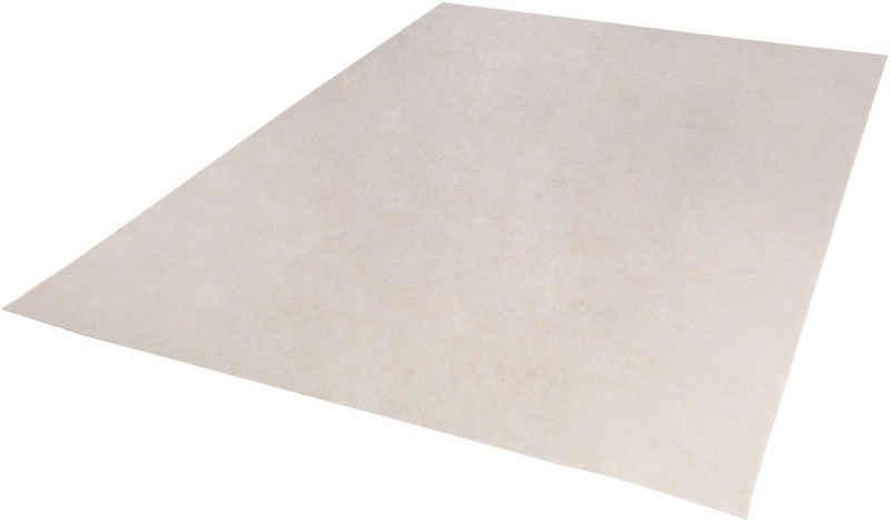 Antirutsch Teppichunterlage »Teppich Stopp«, LUXOR living, (1-St), Rutschunterlage aus Vlies, individuell zuschneidbar, Wohnzimmer