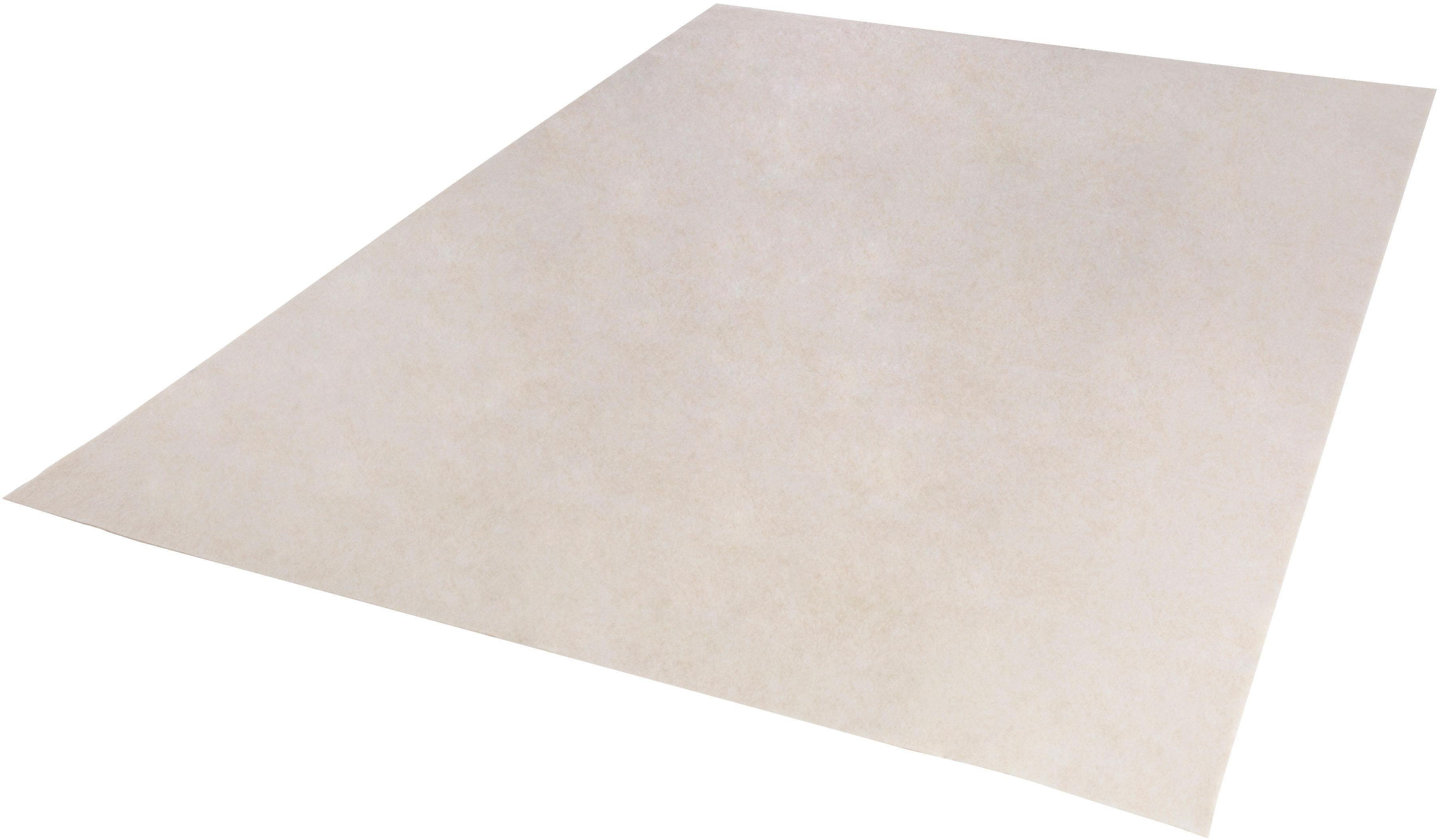 Antirutsch Teppichunterlage »Teppich Stopp«, LUXOR living, Rutschunterlage