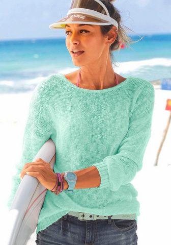 VENICE BEACH Пуловер