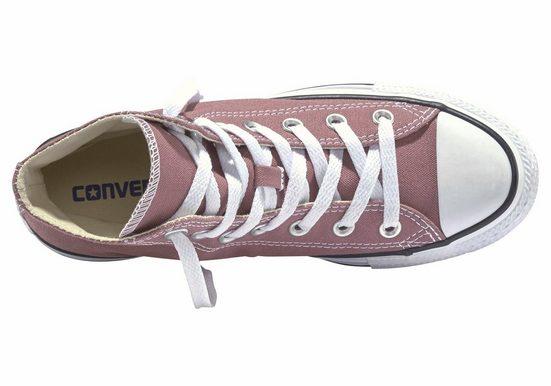 Converse Chuck Taylor All Star Hi Seasonal Sneaker