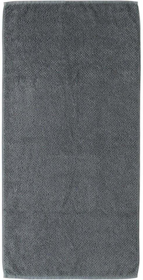 handt cher s oliver uni in tollen farben otto. Black Bedroom Furniture Sets. Home Design Ideas