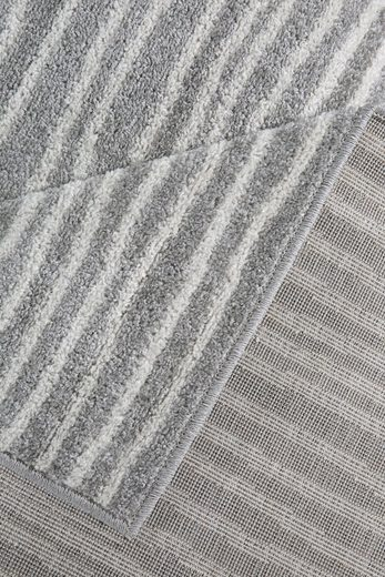Teppich »Bolonia 562«  Andiamo  rechteckig  Höhe 6 mm