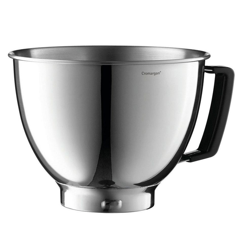 Wmf Zubehör Küchenminis Rührschüssel 30 L Für Küchenmaschine One