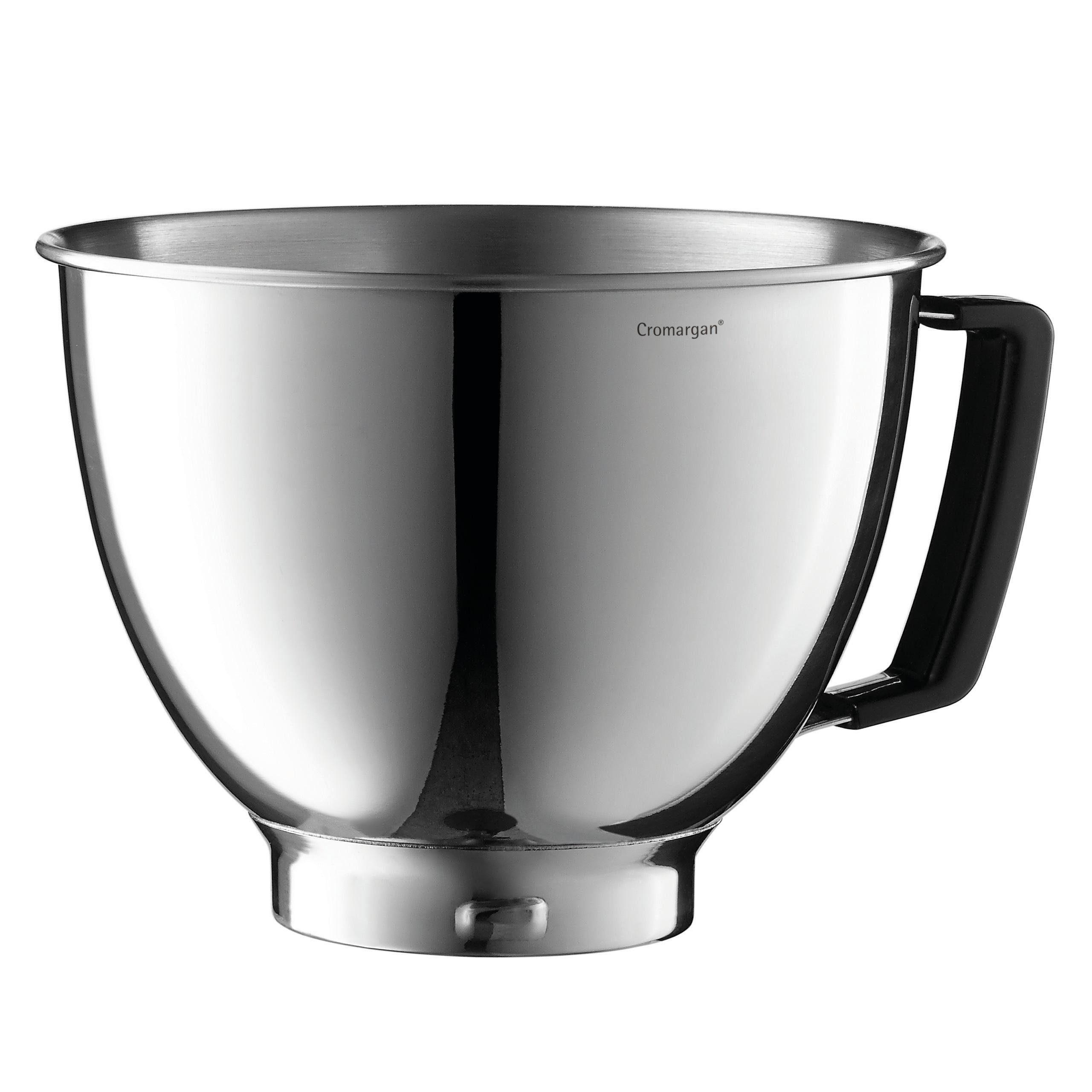 WMF Zubehör KÜCHENminis® Rührschüssel 3,0 l für Küchenmaschine one for All