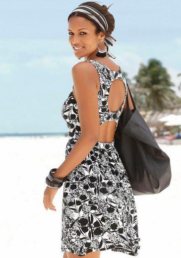 Beachtime Strandkleid