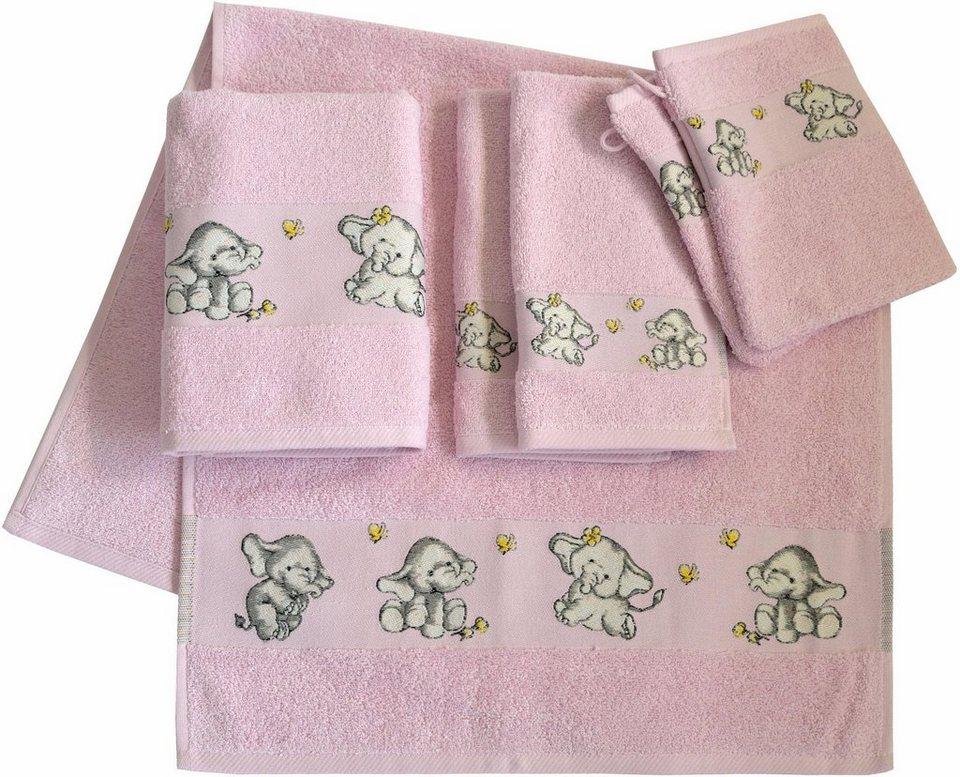 handt cher set pink zuhause image idee. Black Bedroom Furniture Sets. Home Design Ideas