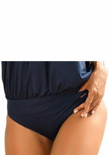 LASCANA Bikini-Hose »Italy«, in uni