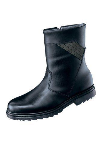 Leder-Stiefel, Helix® online kaufen