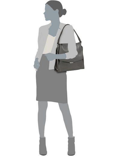 Günstig Kaufen Veröffentlichungstermine Billig Verkauf Niedrig Versandkosten abro Handtasche Adria 27597 Spielraum Niedriger Versand Sie Günstig Online Authentisch Zu Verkaufen L8KPv