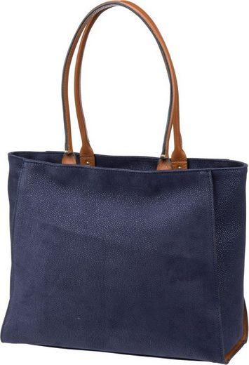 Bric's Handtasche Life Damentasche 3652