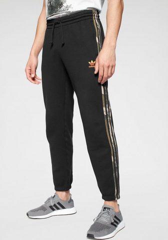 adidas Originals Sportinės kelnės »CAMO«