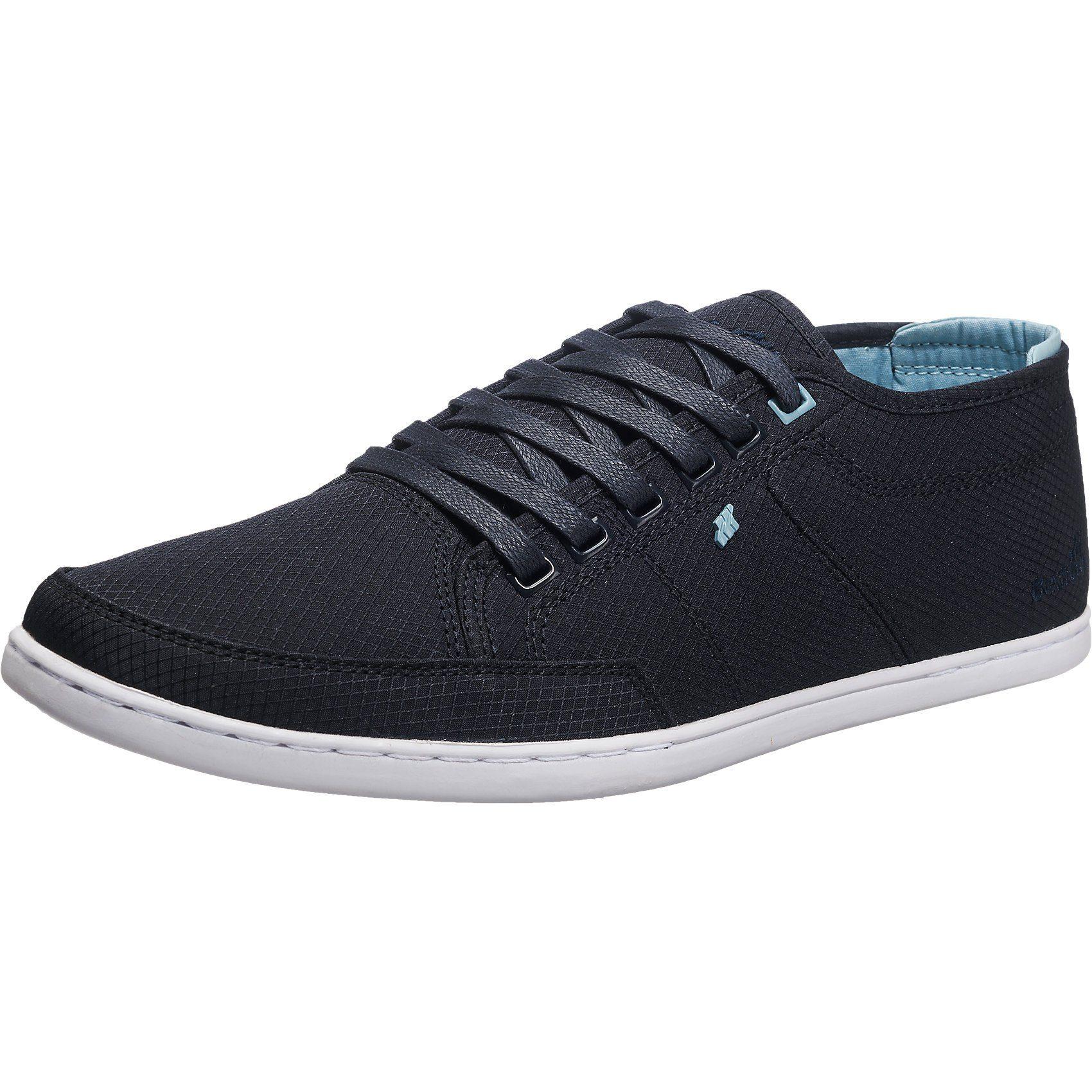 Boxfresh® Sparko Sneakers