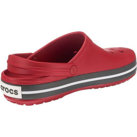 CROCS Crocband Clogs