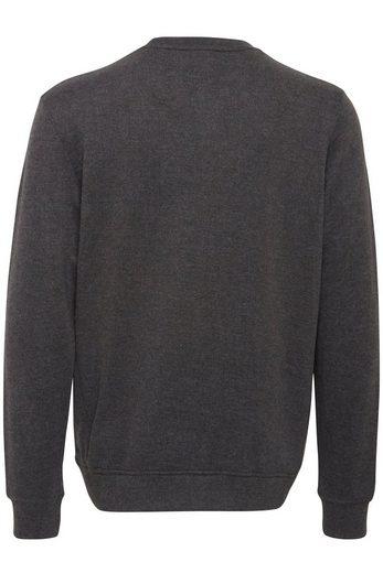 Sweatshirt Sweatshirt Casual Sweatshirt Friday Casual Casual Friday Friday Casual P48xv7W4