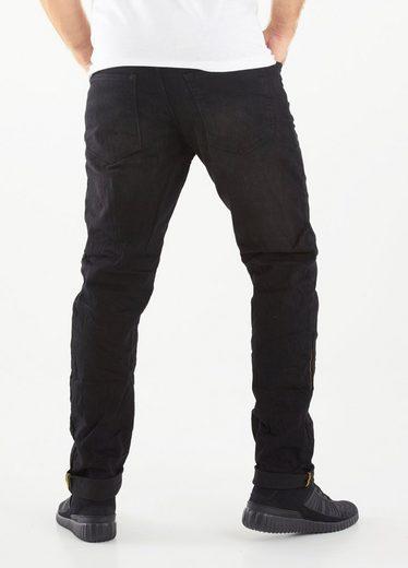 Blend Slim-fit-Jeans