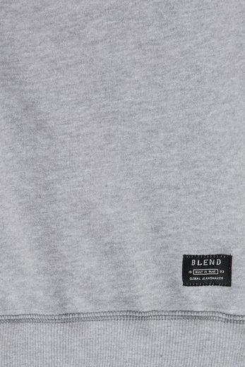 Blend Hoodie