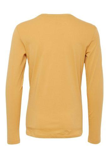 Blend Langarmshirt