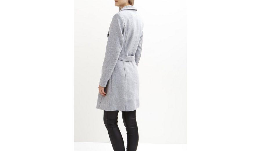 Zum Verkauf Online-Shop Freies Verschiffen 100% Authentisch Vila Klassische Jacke Freies Verschiffen Vorbestellung Wr2ke8wamZ