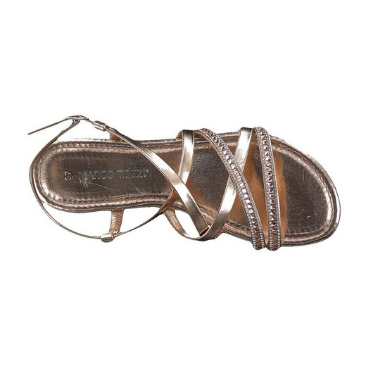 Marco Tozzi Eder Sandals