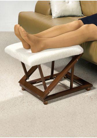 Medovital Patogi kojų kėdutė