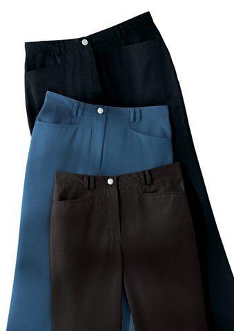 Pantalon Cosma Avec Équipement Nano