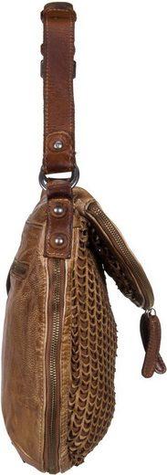 FREDsBRUDER Handtasche Fishing for Compliments...