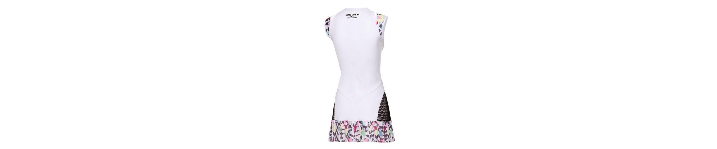 BIDI BADU Tenniskleid im innovativen Look Auslass Perfekt cQjgR82