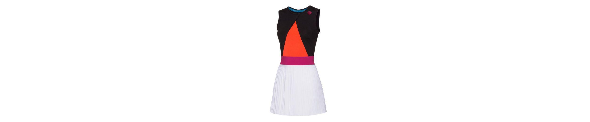 BIDI BADU Tennis-Kleid im innovativen Look Auslass Offizielle Seite Vorbestellung Günstig Online eGZkAb