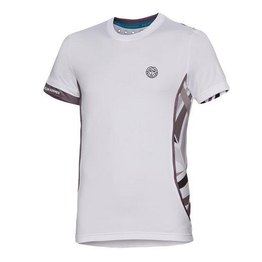 BIDI BADU Tennis T-Shirt der neuen Generation