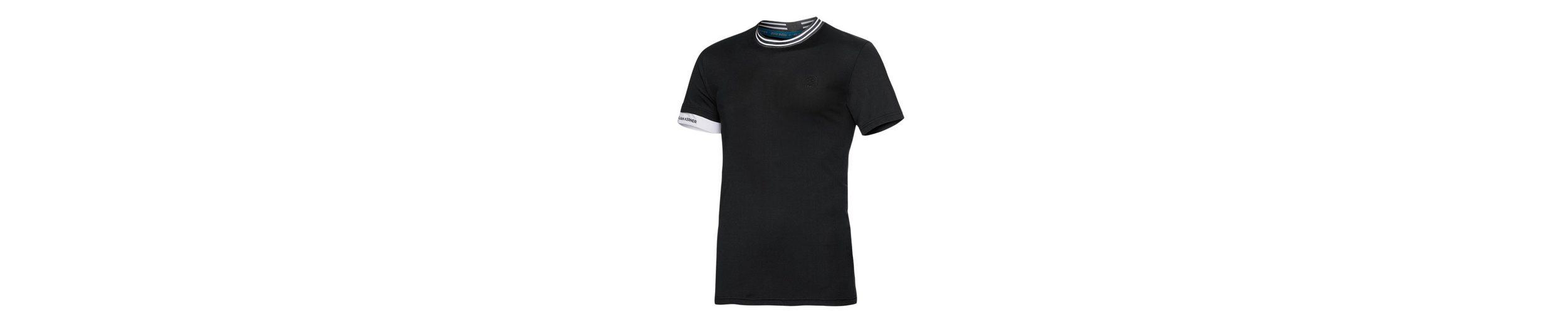 BIDI BADU Tennis T-Shirt der neuen Generation  Wie Viel Rabatt Beste Billig Zahlen Mit Paypal XRN5kSw5
