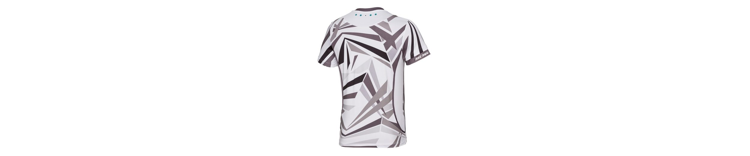 BIDI BADU Tennis T-Shirt der neuen Generation Billig Verkauf Genießen Billig Verkaufen Viele Arten Von Freie Verschiffen-Websites qdTCMwQ