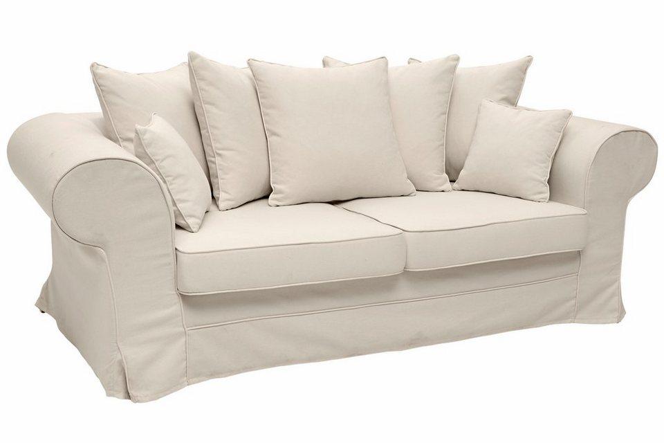 heine home Sofa 3er online kaufen