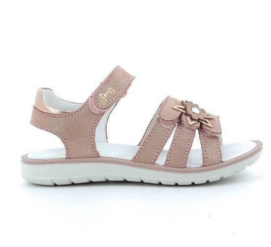 Primigi »Primigi PRI73926« Sandale