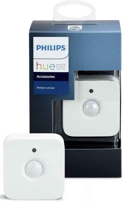 Philips Hue Schalter »Bewegungsmelder« (1-St), App-Steuerung