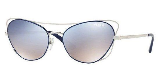 VOGUE Damen Sonnenbrille »VO4070S«