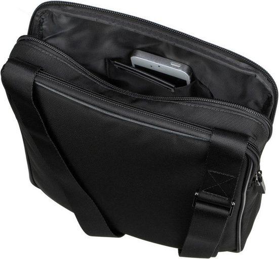 Porsche Design Notebooktasche / Tablet Lane ShoulderBag SVZ