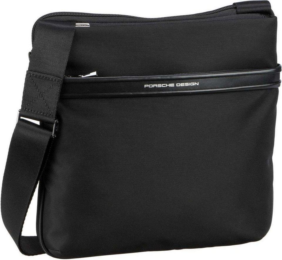porsche design notebooktasche tablet lane shoulderbag. Black Bedroom Furniture Sets. Home Design Ideas