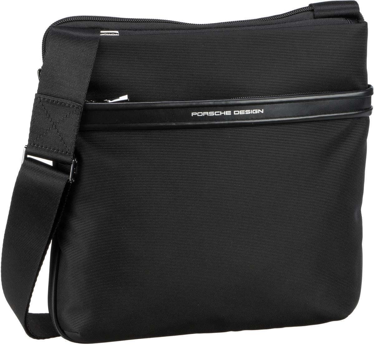PORSCHE Design Notebooktasche / Tablet »Lane ShoulderBag XSVZ«