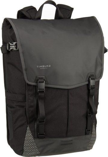 Timbuk2 Laptoprucksack Especial Cuatro Pack