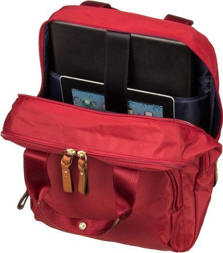 Brics Laptoprucksack X-travel Rucksack 43756