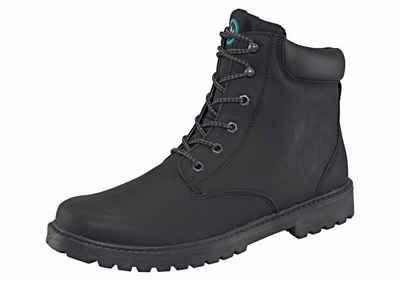 CMP Schuhe online kaufen | Upgrade für deinen Schuhschrank