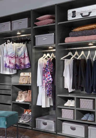 Kleiderschrank-Zubehör » online kaufen | OTTO