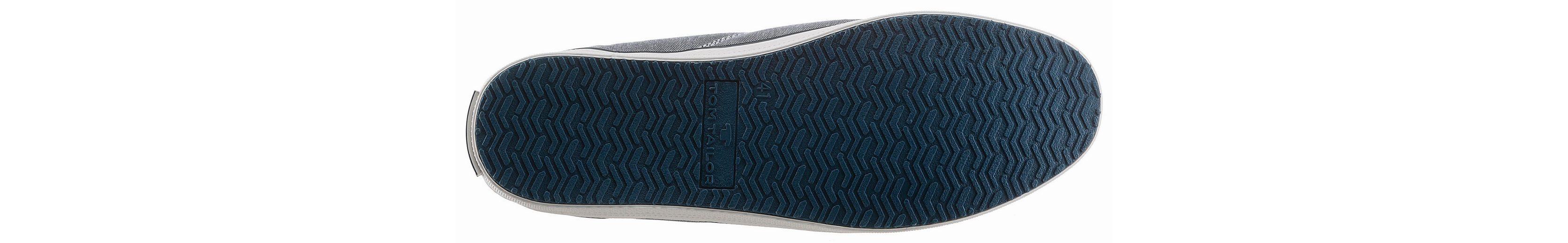 Footlocker Bilder Tom Tailor Sneaker Verkauf 2018 Neueste Günstig Kaufen Original Qualitativ Hochwertige Online-Verkauf Original Günstiger Preis S8urMRohRr