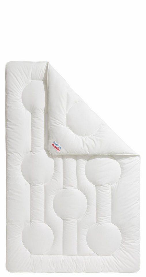 steppbett holstein su 17 paradies normal otto. Black Bedroom Furniture Sets. Home Design Ideas