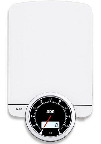 "Кухонные весы ""KE 1500 Modern Tim..."