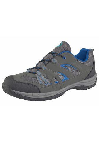 POLARINO Turistiniai batai »Annapoura«