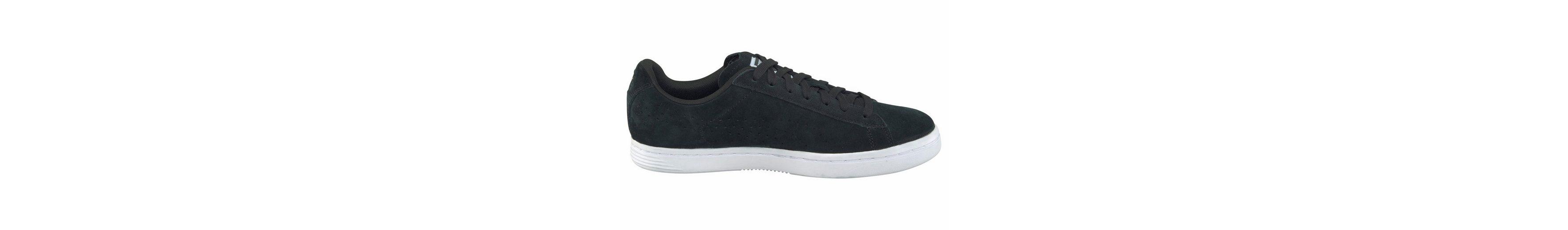 PUMA Court Star Suede Sneaker Online-Shopping Zum Verkauf Billig Verkauf Großhandelspreis I0kZFNn