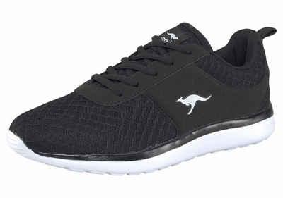 new concept e625d 98c63 KangaROOS Schuhe online kaufen | OTTO