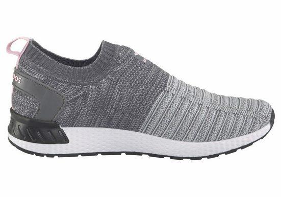 KangaROOS W 600 Sneaker