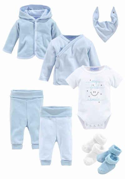 6406e9bfcd Baby Erstausstattung online kaufen | OTTO